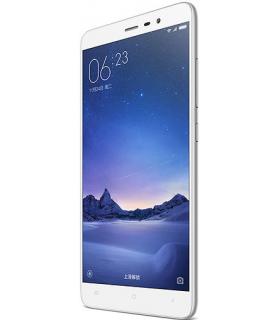 تاچ و ال سی دی Xiaomi Redmi Note 3