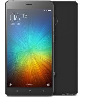 تاچ و ال سی دی Xiaomi Mi 4s