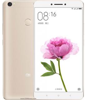 تاچ و ال سی دی Xiaomi Mi Max