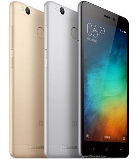 تاچ و ال سی دی Xiaomi Redmi 3 Pro