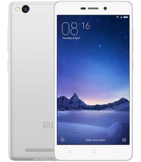 تاچ و ال سی دی Xiaomi Redmi 3s