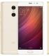 محافظ صفحه نمایش آیفون Huawei Ascend P7