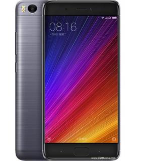 تاچ و ال سی دی Xiaomi Mi 5s
