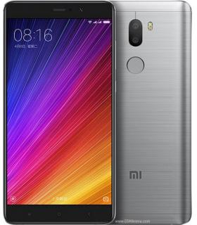 تاچ و ال سی دی Xiaomi Mi 5s Plus