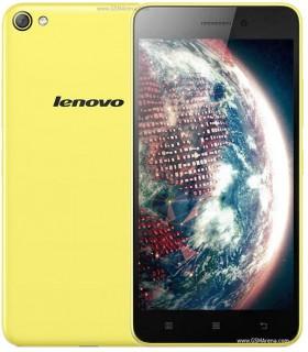 تاچ و ال سی دی Lenovo S60