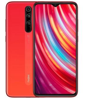 تاچ و ال سی دی Xiaomi Redmi Note 8 Pro