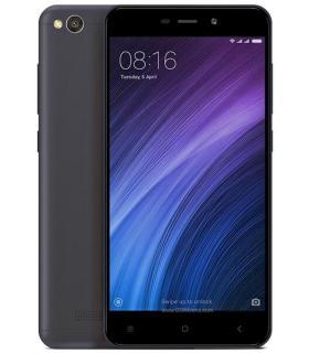 تاچ و ال سی دی گوشی موبایل نوکیا لومیا Nokia Lumia 735
