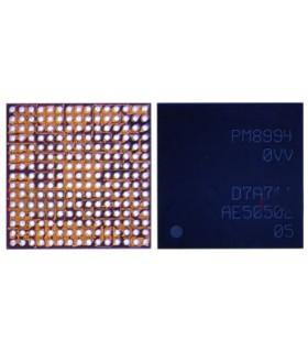 آی سی تغذیه مدل PM8994