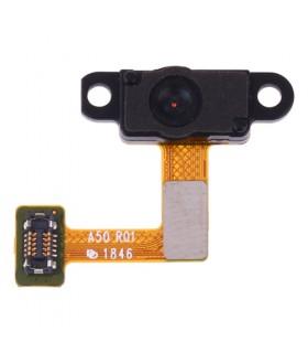 سنسور اثر انگشت Samsung Galaxy A50