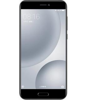 تاچ و ال سی دی گوشی موبایل مایکروسافت Microsoft Lumia 540 Dual SIM