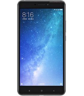 تاچ و ال سی دی گوشی موبایل مایکروسافت Microsoft Lumia 435