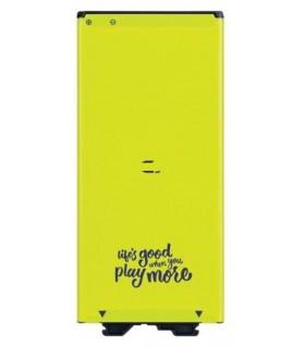 باتری ال جی LG G5 SE