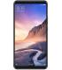 تاچ و ال سی دی گوشی موبایل Samsung Galaxy Note 3 Neo Duos N7502