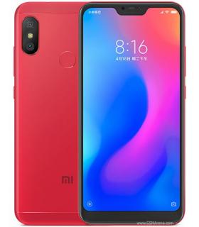 تاچ و ال سی دی شیائومی Xiaomi Mi A2 Lite