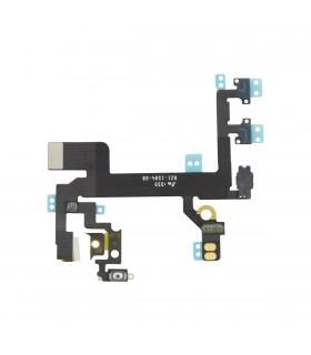 فلت پاور Apple iPhone 5S