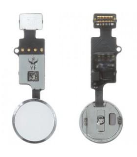 فلت هوم و اثر انگشت Apple iPhone 7