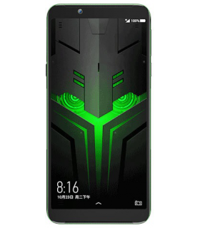 فلت شارژ و میکروفون Samsung Galaxy A5
