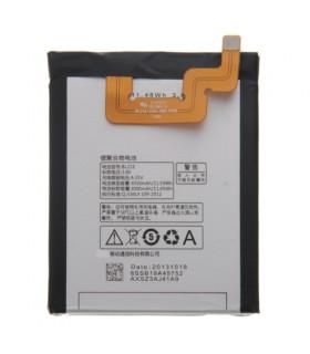 باتری لنوو Lenovo Vibe Z K910