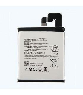 باتری لنوو Lenovo Vibe X2