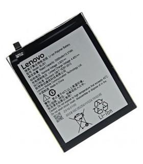 باتری لنوو Lenovo K5 Note