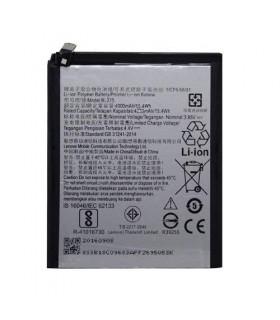 باتری لنوو Lenovo K6 Note