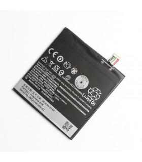 باتری اچ تی سی HTC One E9s Dual Sim