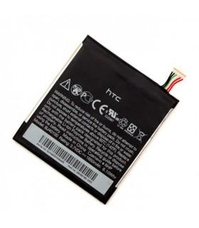 باتری اچ تی سی HTC One S