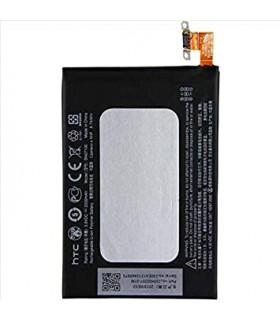 باتری اچ تی سی HTC One