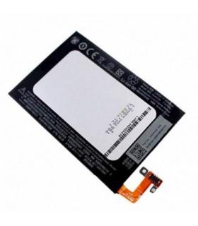 باتری اچ تی سی HTC Butterfly