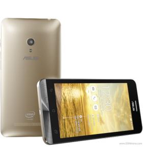 تاچ و ال سی دی Asus Zenfone 5 A500CG (2014)