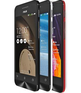 تاچ و ال سی دی Asus Zenfone 4 (2014)