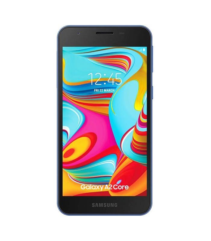 فلت شارژ و میکروفون Samsung Galaxy S6 edge Plus - G928