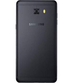 شاسی گوشی مدل Samsung Galaxy C9 Pro