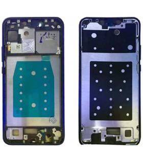 شاسی گوشی مدل Huawei Nova 3i
