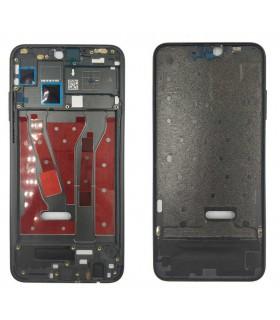 شاسی گوشی مدل Huawei Honor 8X