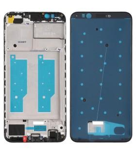 فریم تاچ و ال سی دی Huawei Honor 7C
