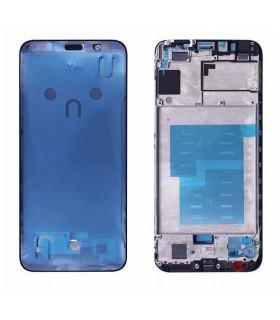 فریم تاچ و ال سی دی Huawei Honor 7A