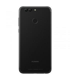 شاسی گوشی مدل Huawei nova 2 plus