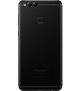 شاسی گوشی مدل Honor 7X
