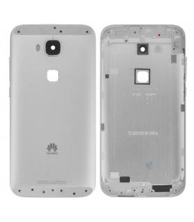 شاسی گوشی مدل Huawei G8
