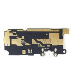 باطری اورجینال گوشی موبایل هوآوی Huawei Ascend G510