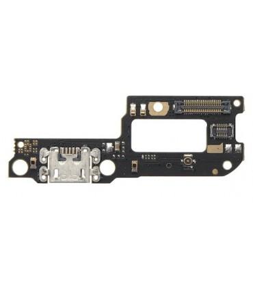 برد شارژ گوشی شیائومی Xiaomi Mi A2 Lite