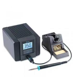 دستگاه هویه حرفه ای QUICK TS1200A