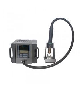 دستگاه هیتر حرفه ای QUICK TR1300A