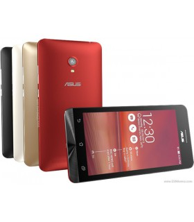 تاچ و ال سی دی Asus Zenfone 6 A601CG (2014)