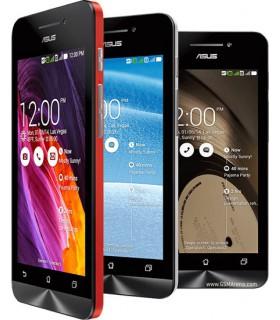 باطری اورجینال گوشی موبایل هوآوی Huawei Ascend P6