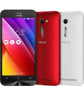 باطری اورجینال گوشی موبایل هوآوی Huawei Ascend P7