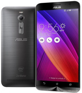 تاچ و ال سی دی Asus Zenfone 2 ZE551ML