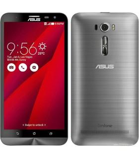 باطری اورجینال گوشی موبایل اچ تی سی HTC Desire HD G10