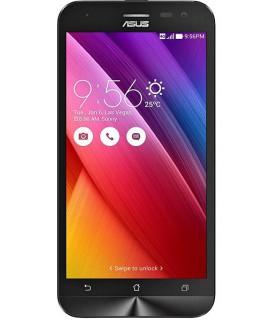 باطری اورجینال گوشی موبایل اچ تی سی HTC Desire 516